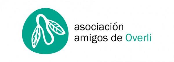 Asoc. Amigos de Overli - logo oficial