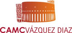 CAMC VAZQUEZ DIAZ
