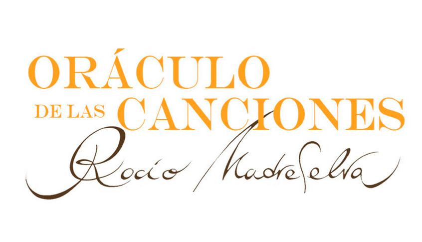 Banner Rocio MadreSelva